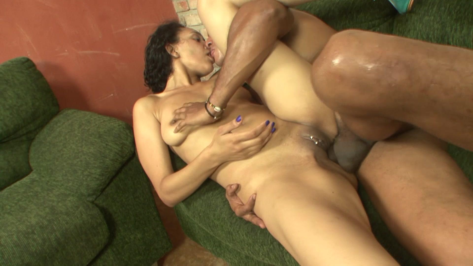 Anal Brasil anal brasil 20 | sampa sex | sugarinstant