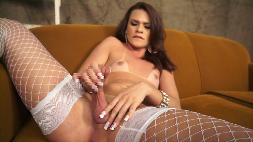 Pity, Free tranny panty videos apologise, but