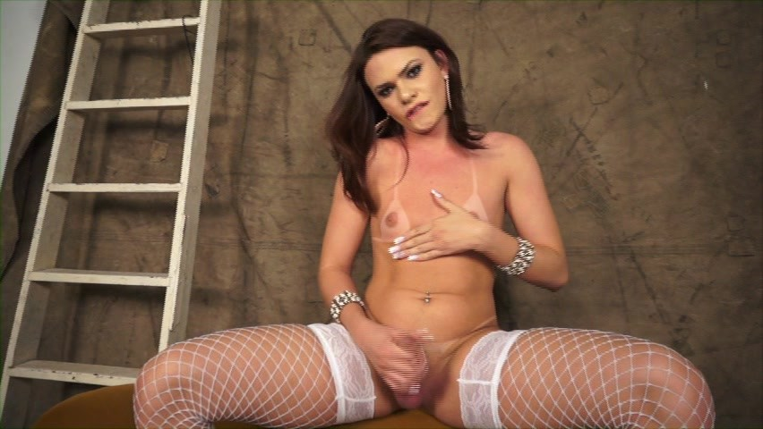 You will Free tranny panty videos would