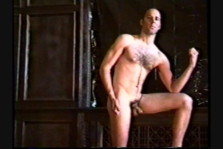 Wwwsegolene royal porno picscom