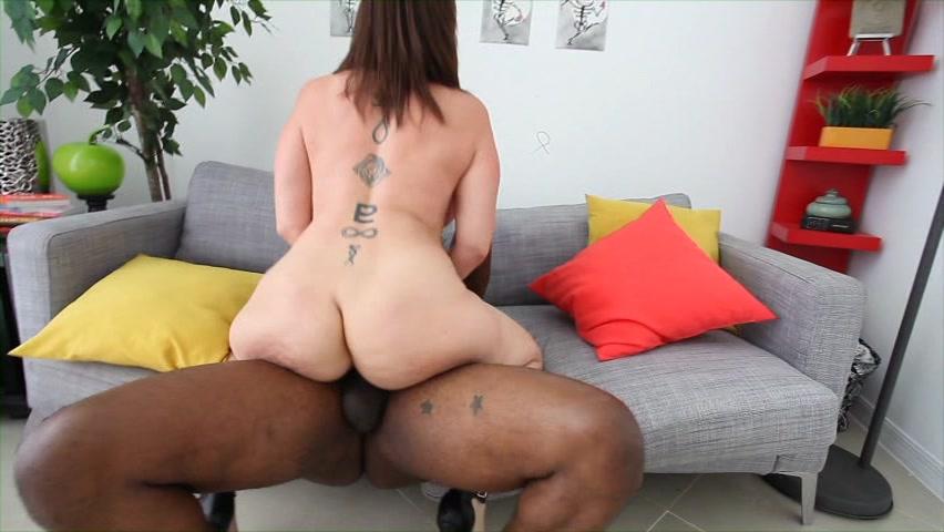 Big tit lesbian lovers
