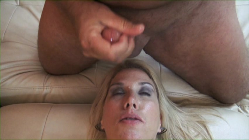 jenny jizz videos