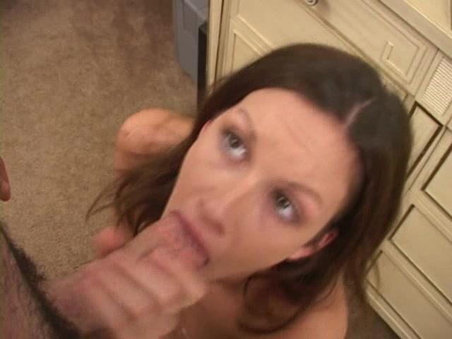 Full hdsex videos