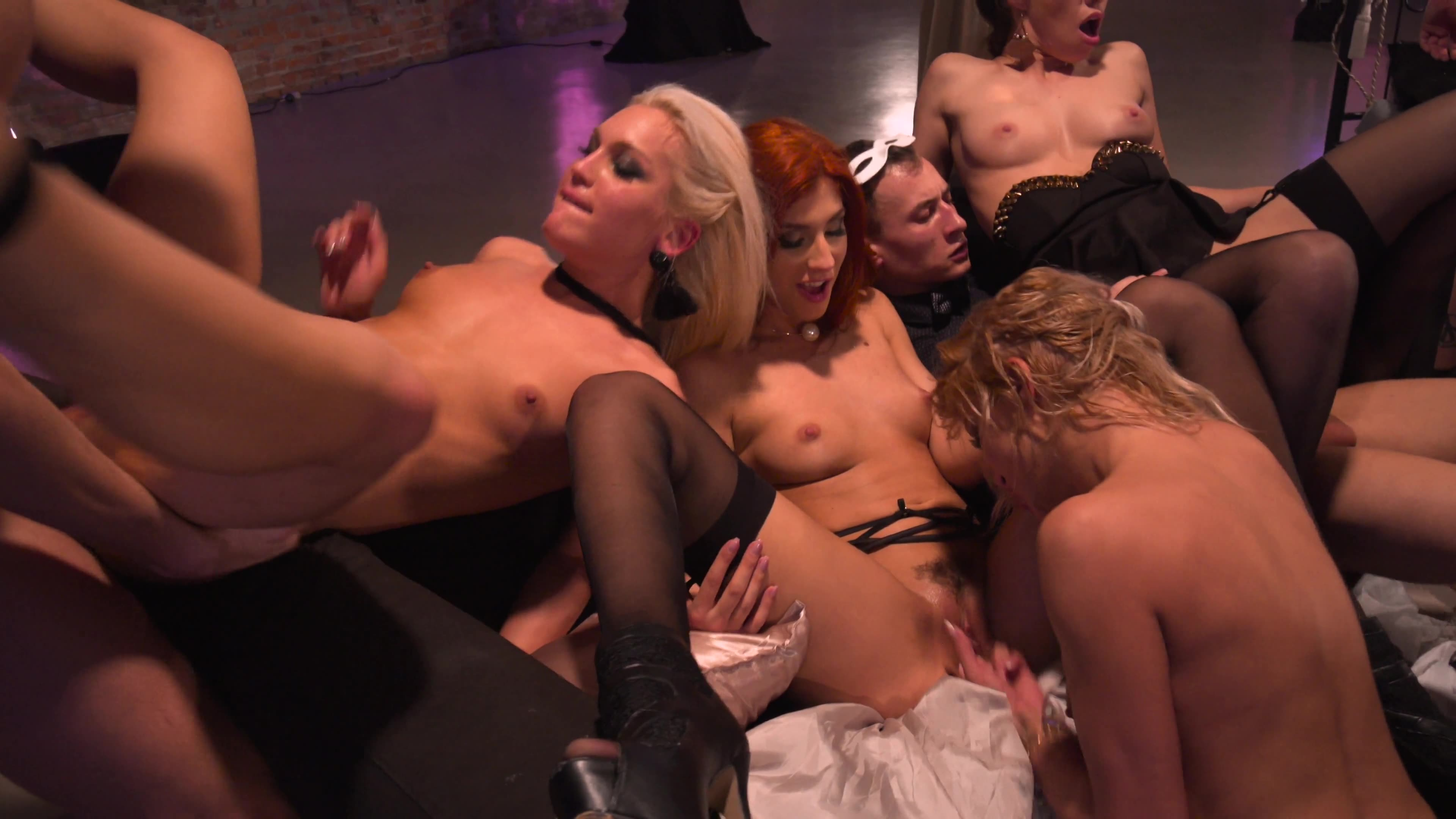 полнометражные фильмы порно тайные желания - 3