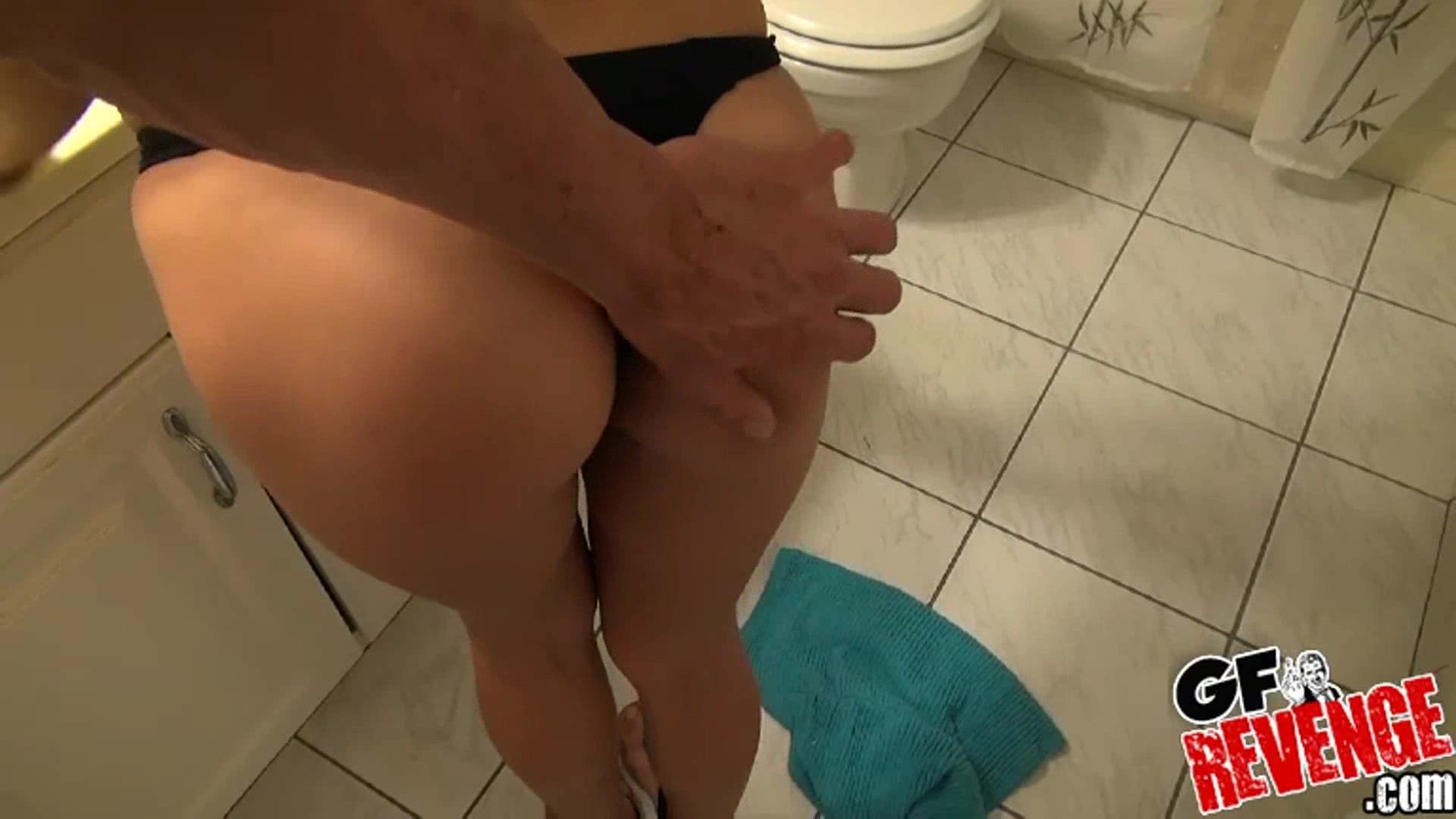 Homemade Latina Sex Tapes  Reality Kings  Sugarinstant-9052