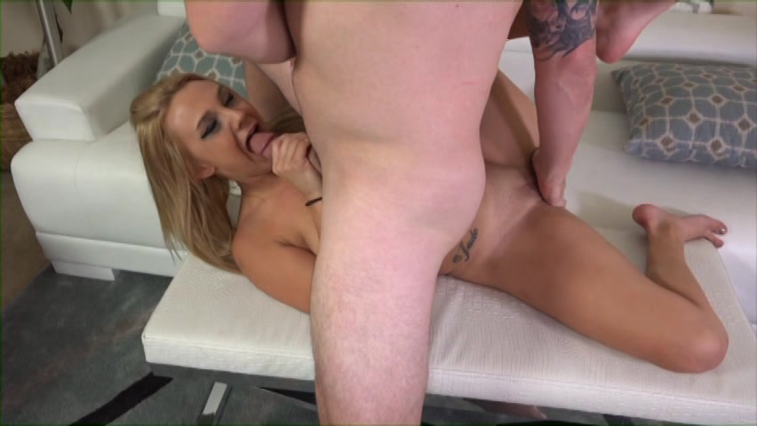 Free Video Preview image 7 from Cock Suckin' Cum Junkies #8