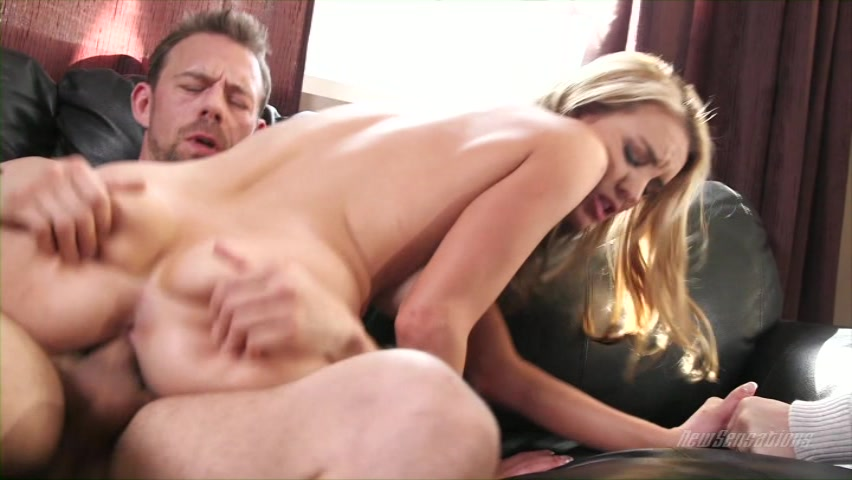 Adult female masturbation technique videos
