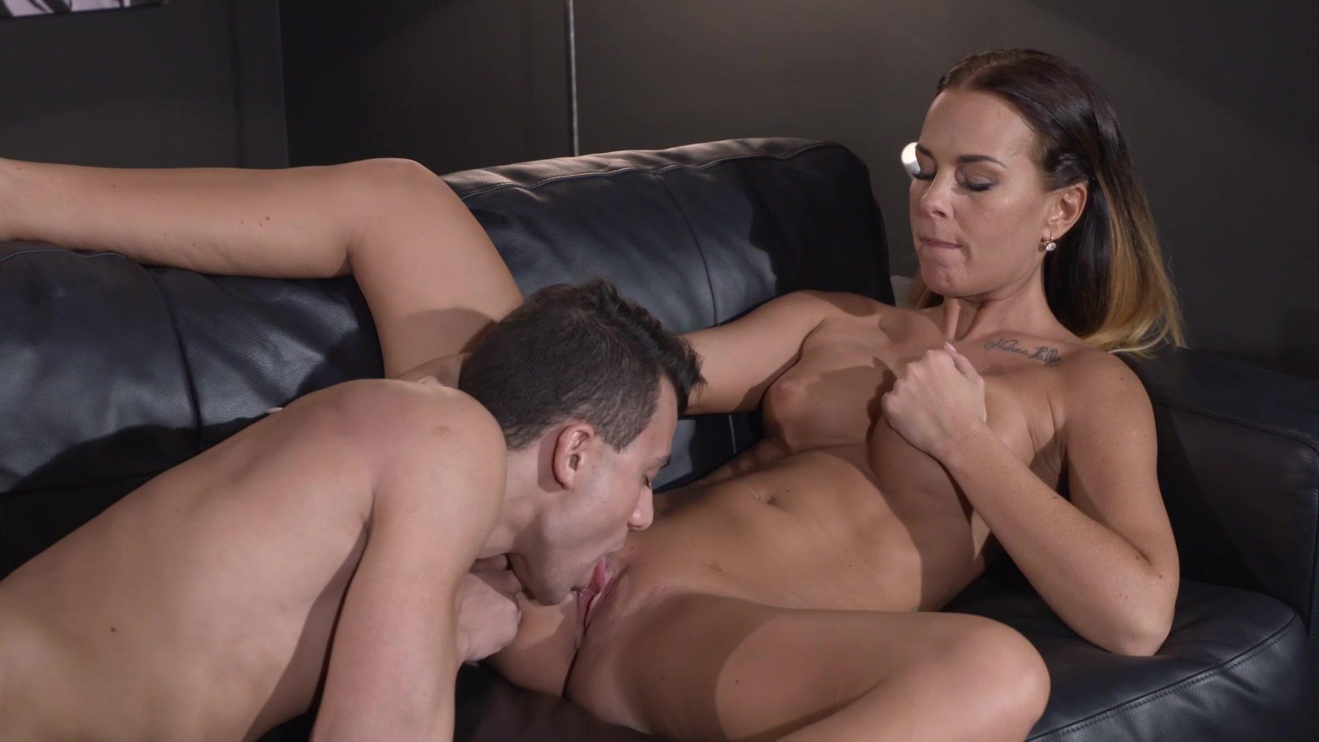 zack efron sex video