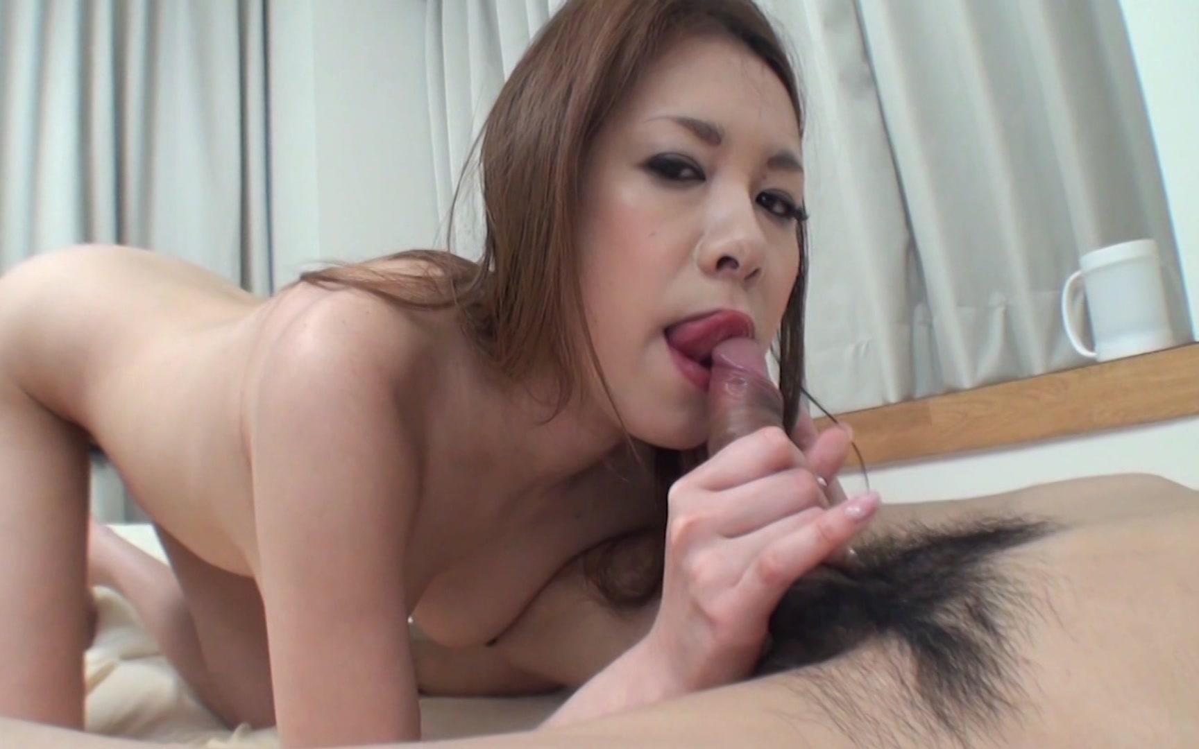 Hung Asian Cock Top asian fascination 3 | jav 1 models | sugarinstant