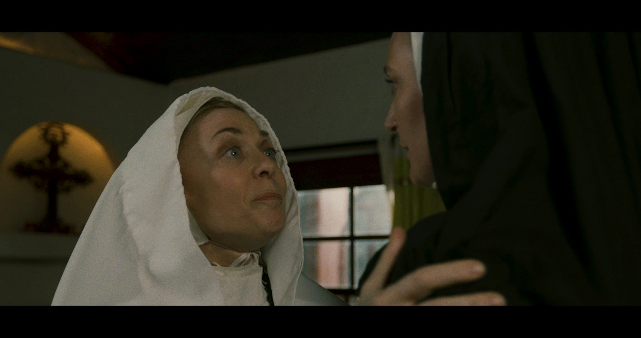 Sex nun video download free, russian girls fucking dvd