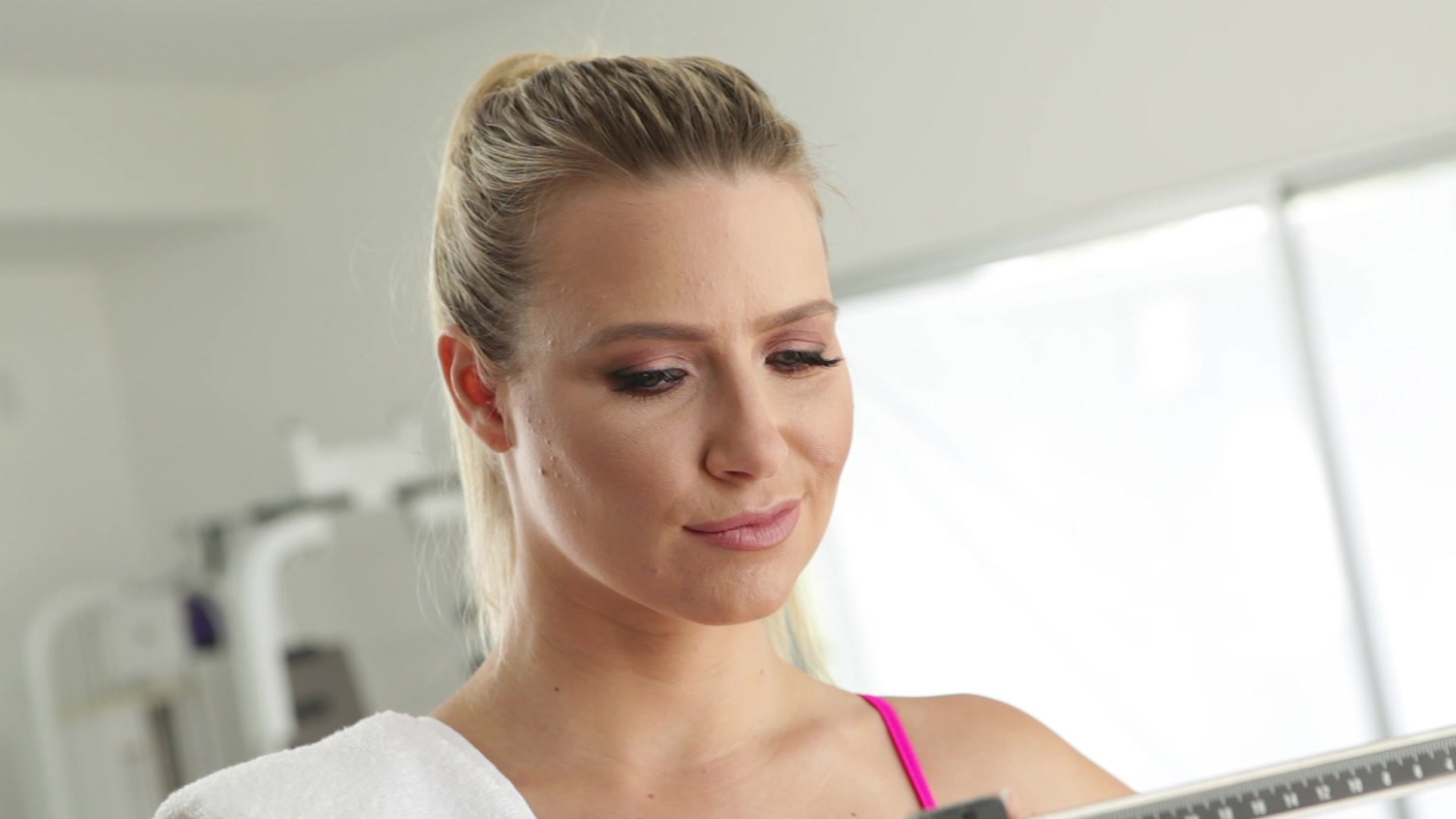 vilde sex med stor pik