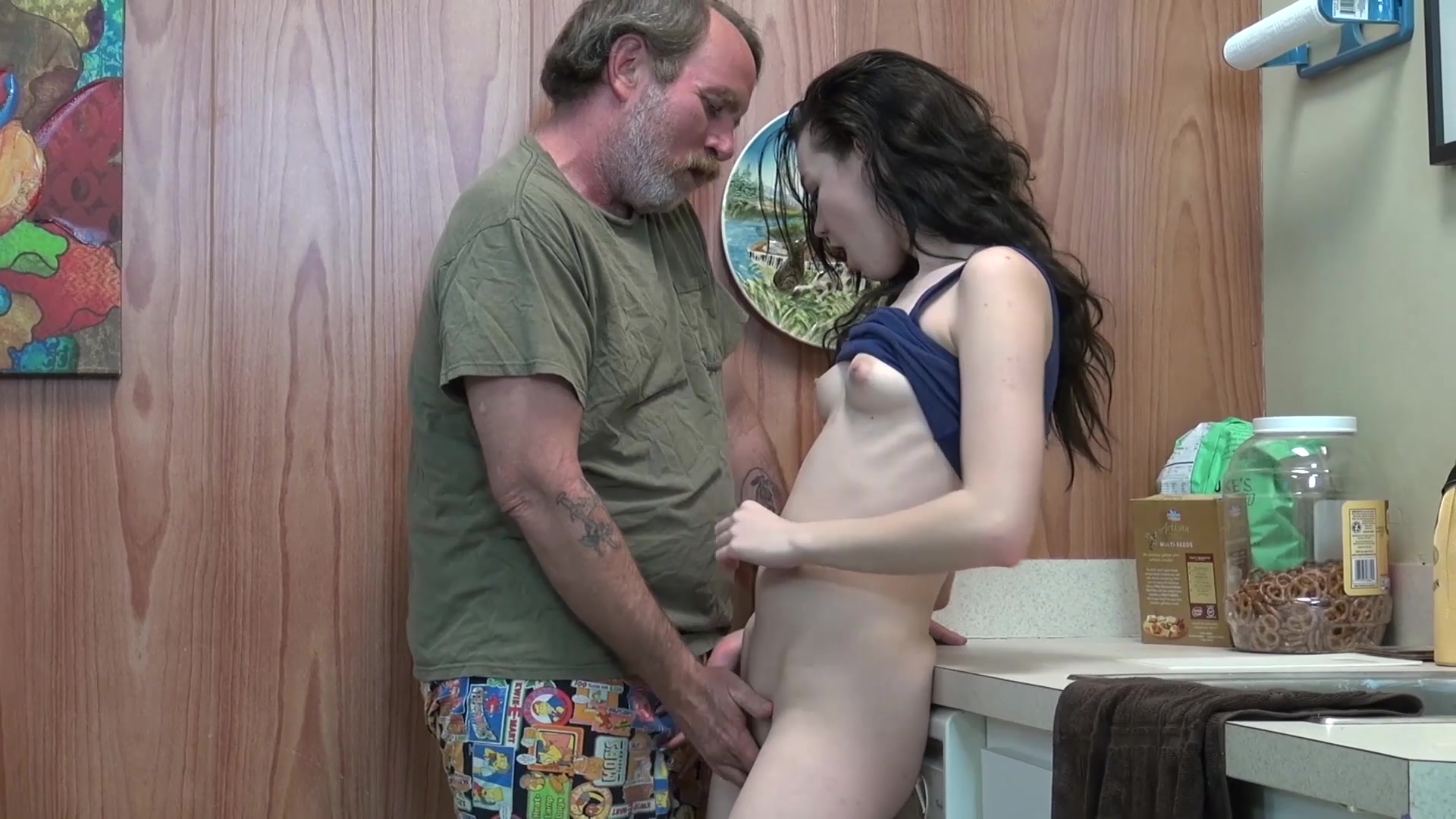 Watch free deflowering porn pics on tnaflix porn galery