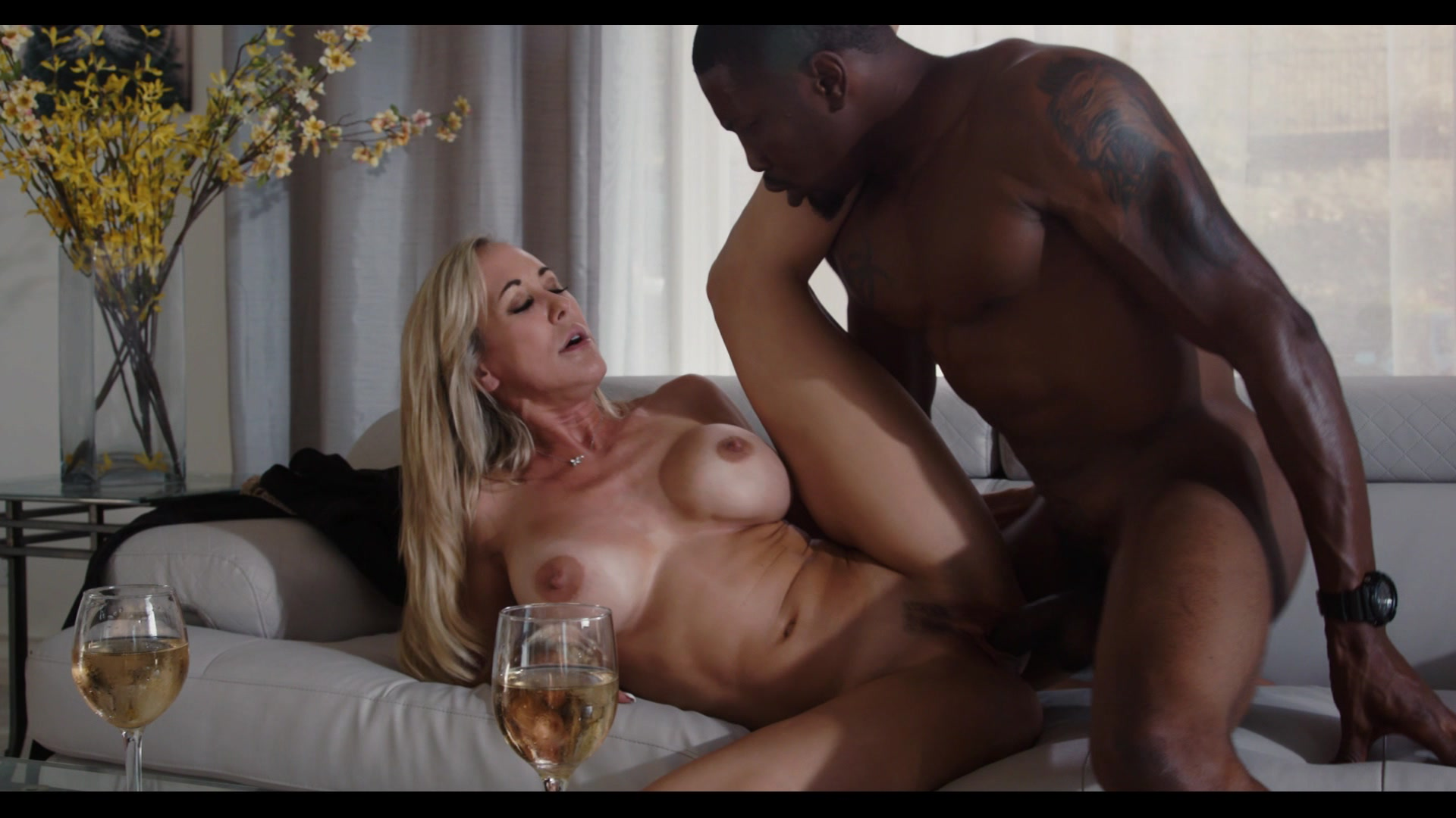 Free mature wife movies-2606