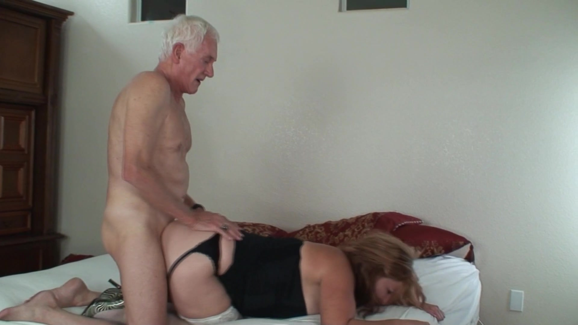 connie loves big cocks | hot clits | sugarinstant