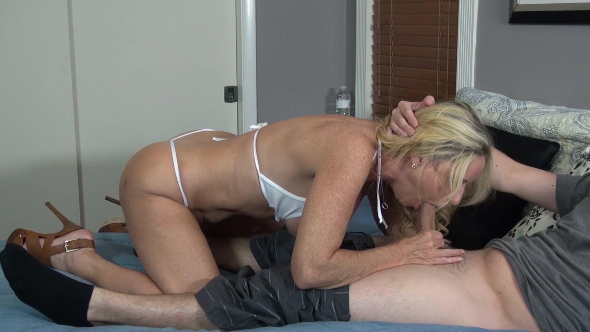 Jodi west free videos