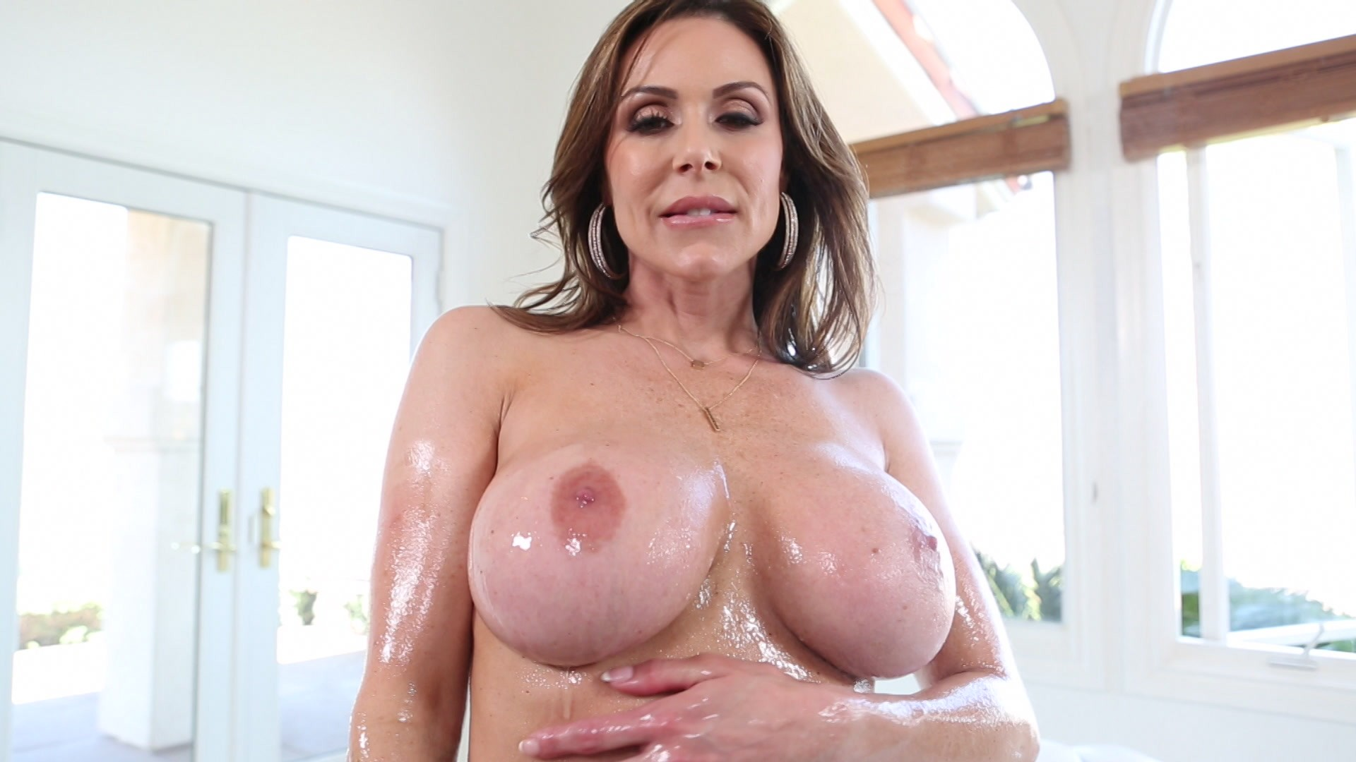 Big Wet Milf Tits  Elegant Angel  Sugarinstant-7184