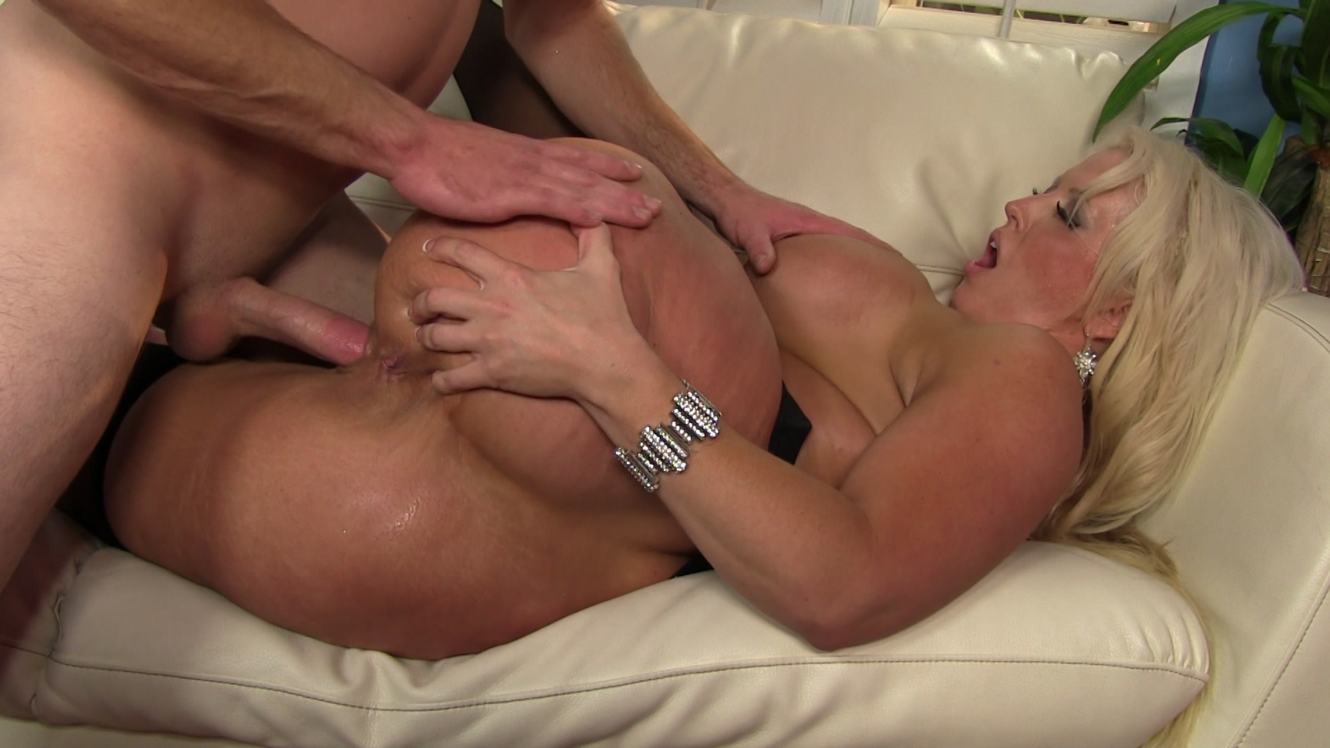 Mother, world's best XXX site, ssbbw, pics will provide you such tasty  images sugary cougars, 100% spicybigtits galeries melonsclips bigboobsfilm  Moms ...