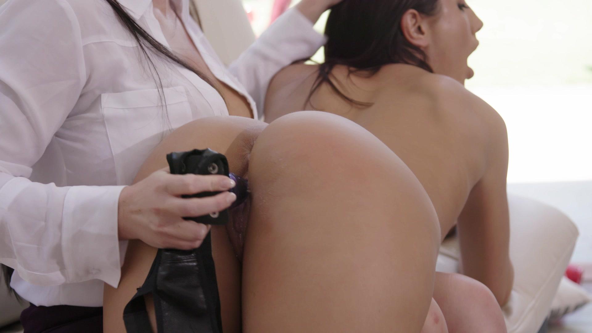 Female lesbian domination free tgp-6136