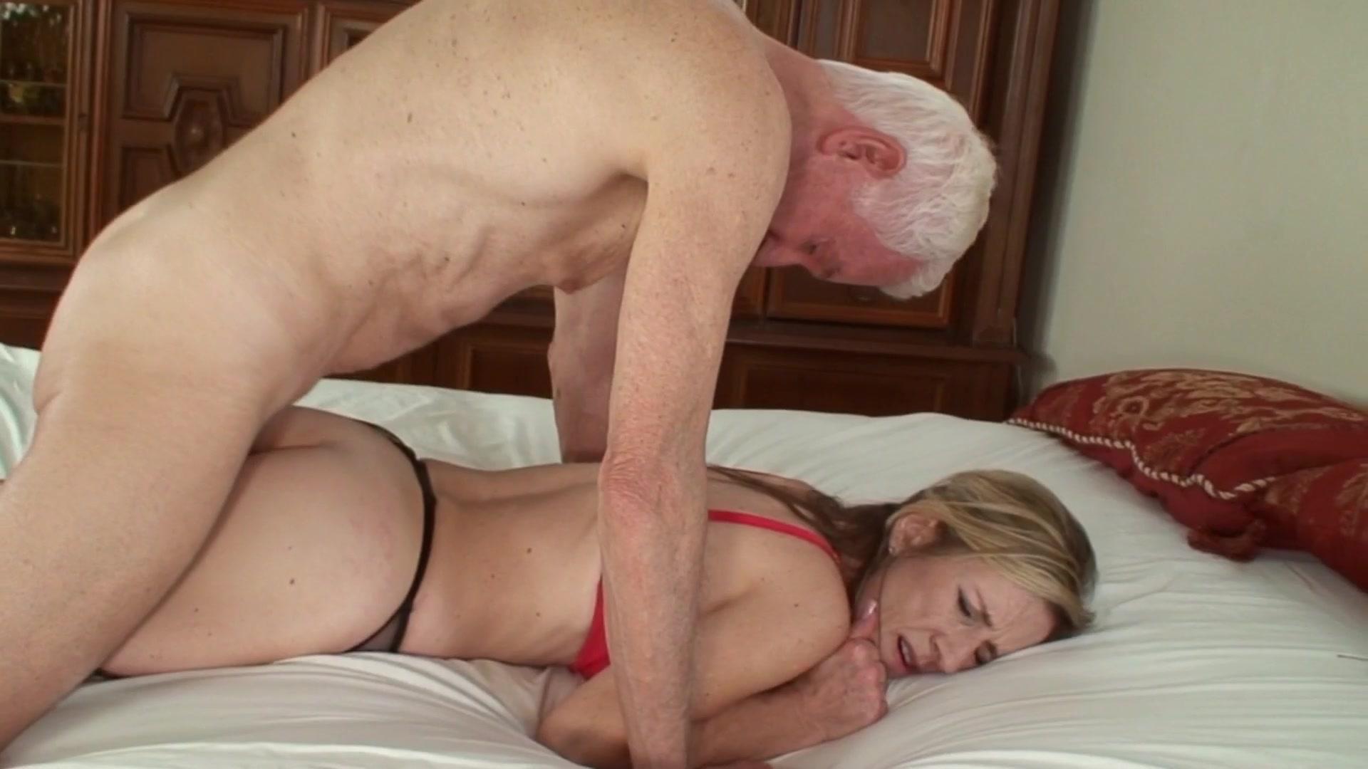 Fucking In Shit Porn women fucked in the ass - ass - xxx photos
