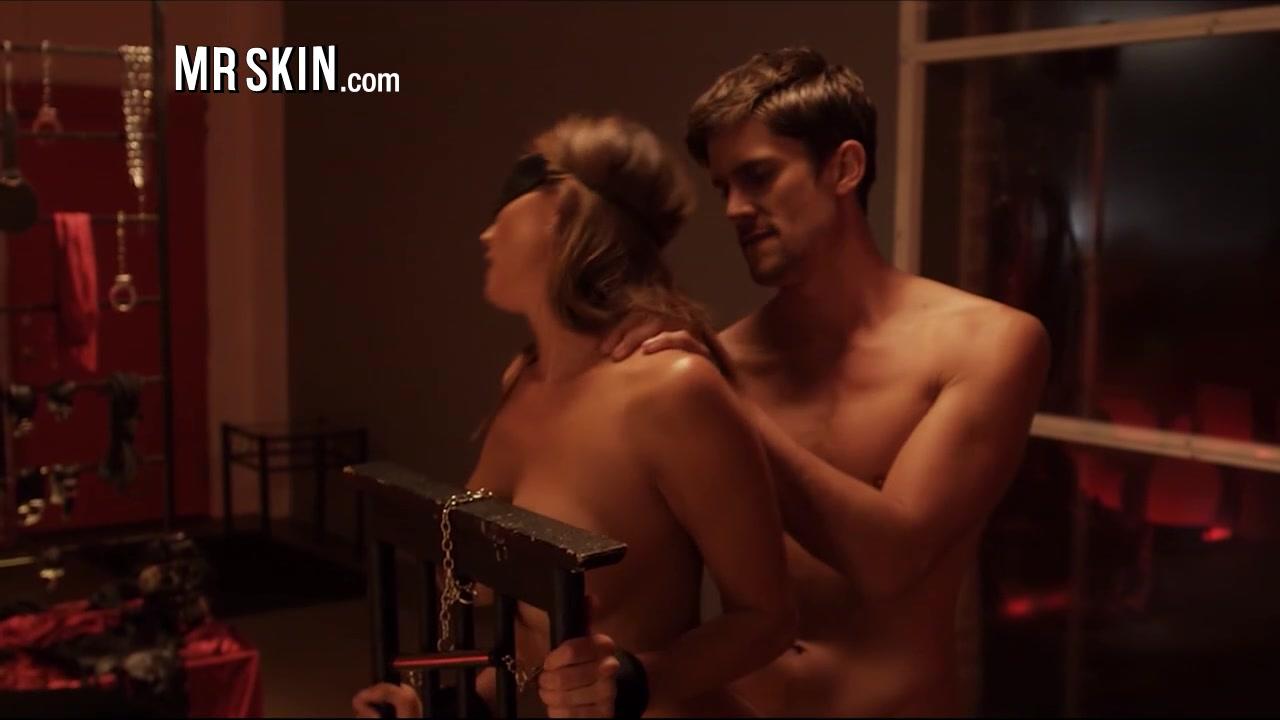 Mr Skins Best Breast Scenes Of 2015  Mr Skin -3613