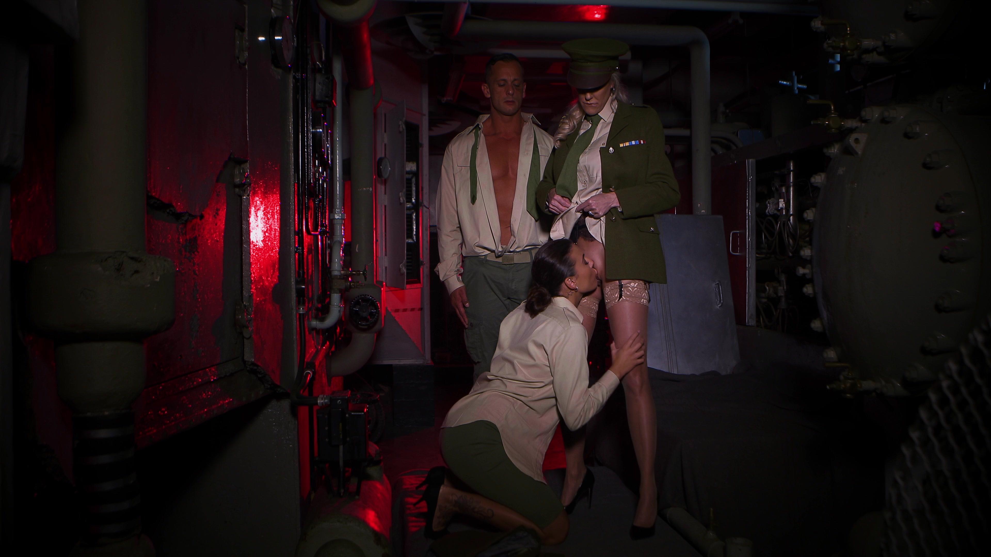 Une Beurette Se Masturbe Avant Une Sodomie Tube Porno Beurette Et Arabe