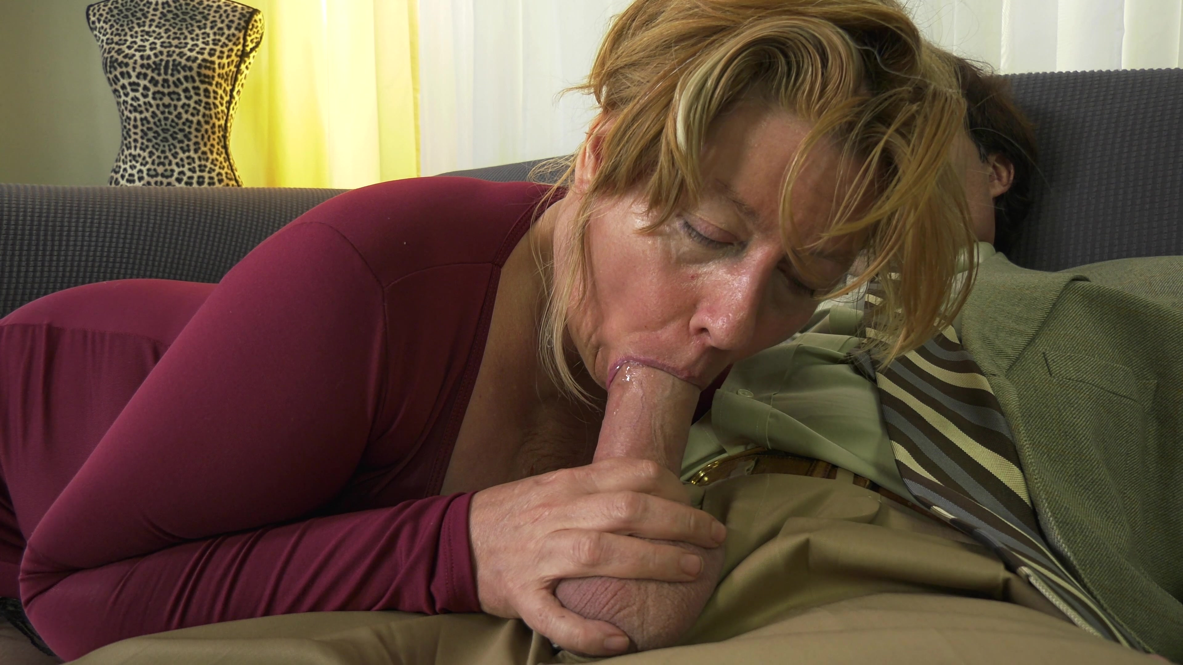 mature-dick-movies-tit