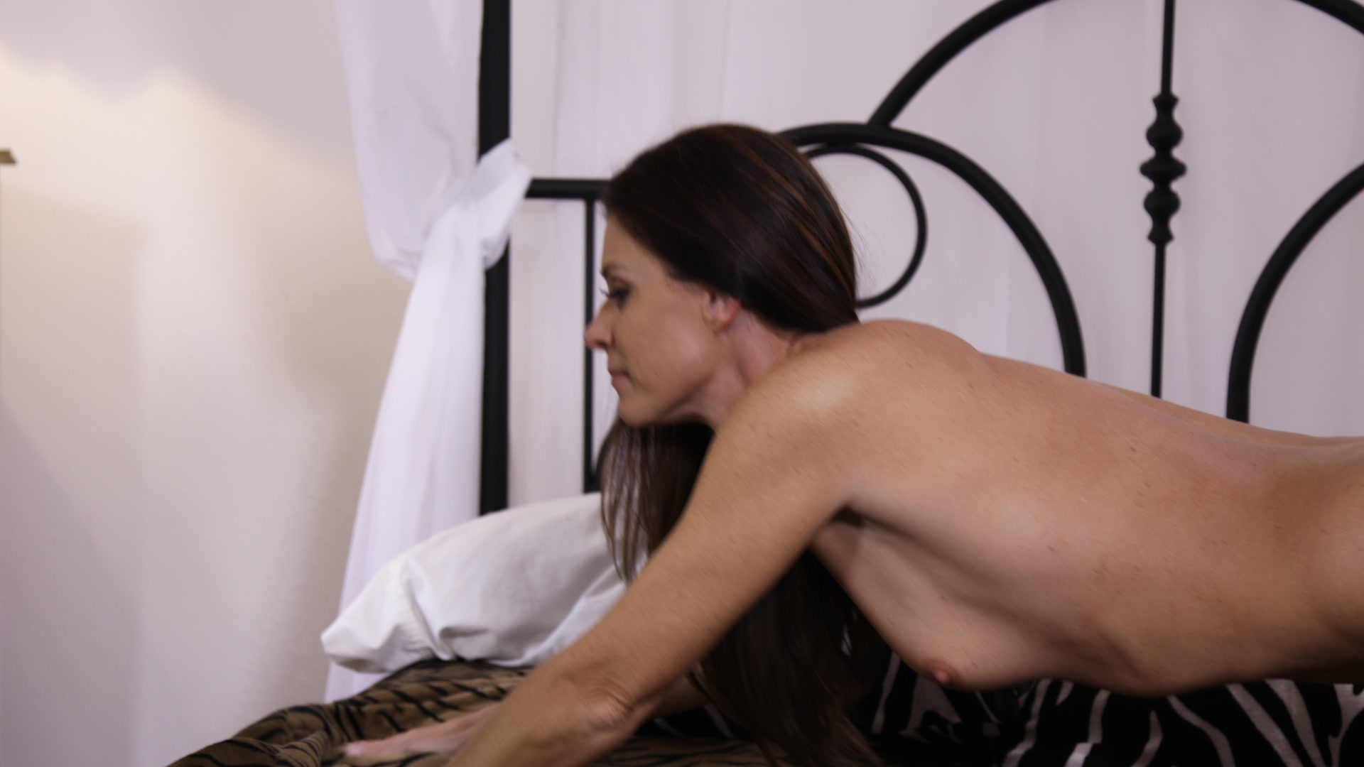 India summer squirting