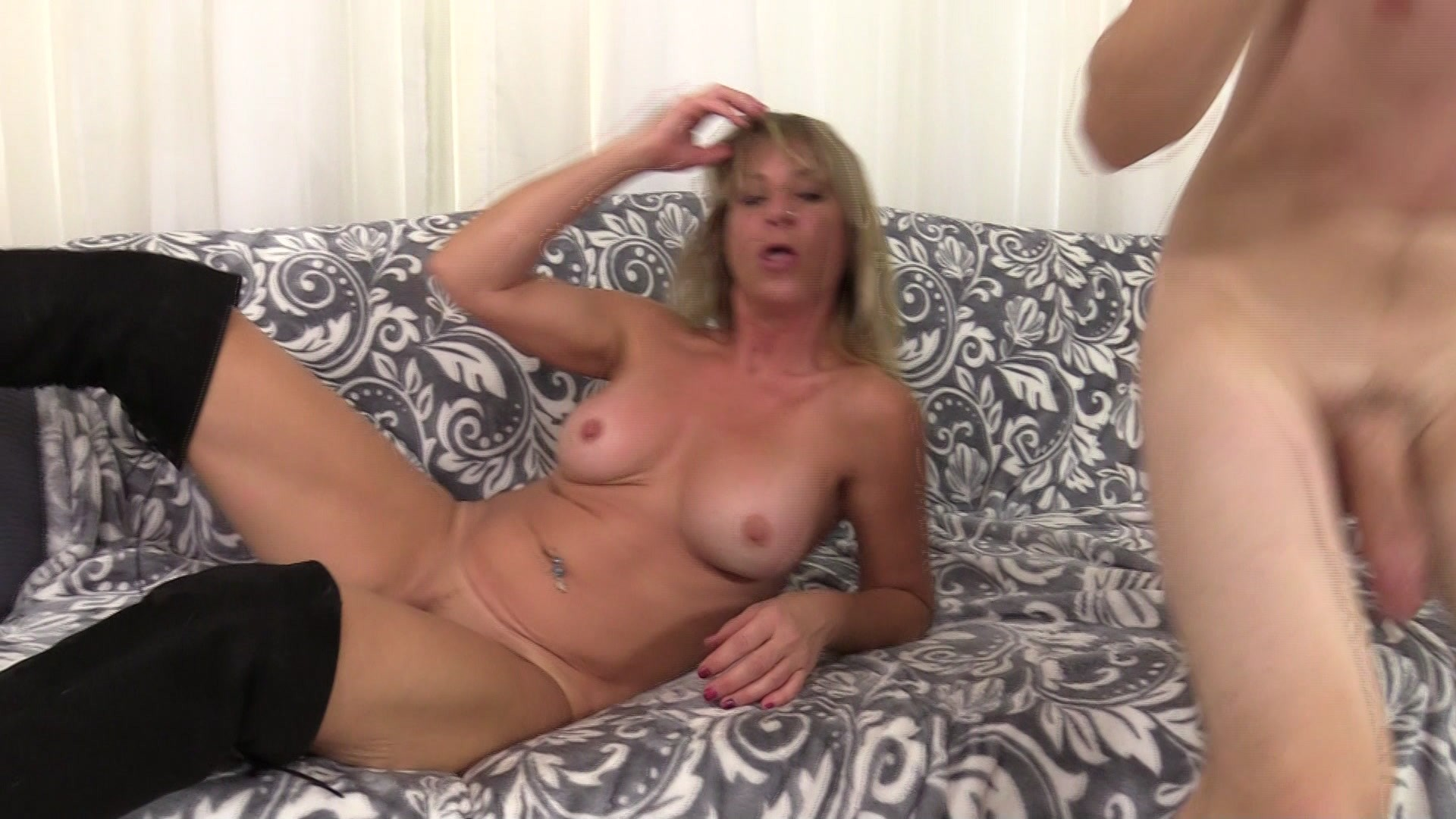 over 50 fuckers | rookie nookie productions | sugarinstant