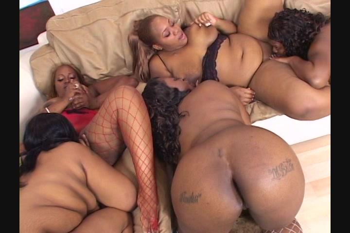 Big Booty Orgy And Bonus Footage Wcpclub Galery