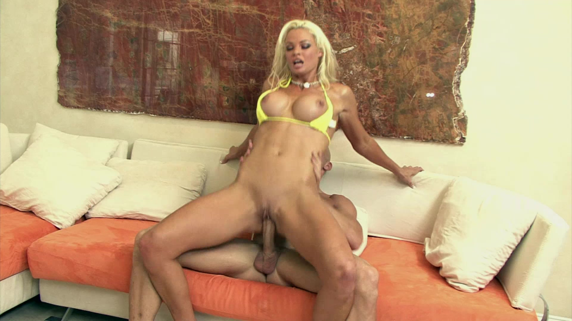 horny milf hunt 2   bizarre video productions   sugarinstant