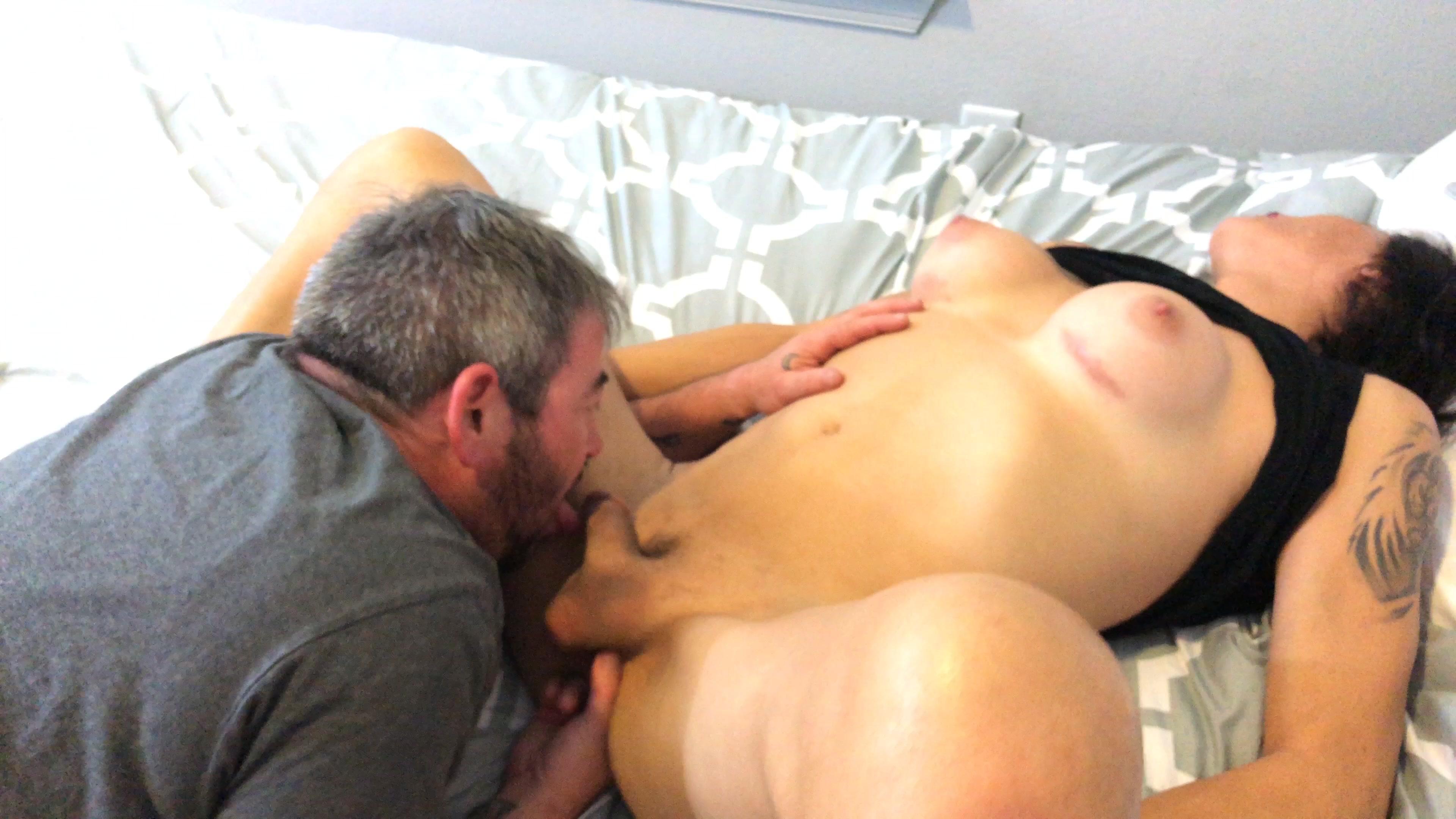sexy girl bravo porno