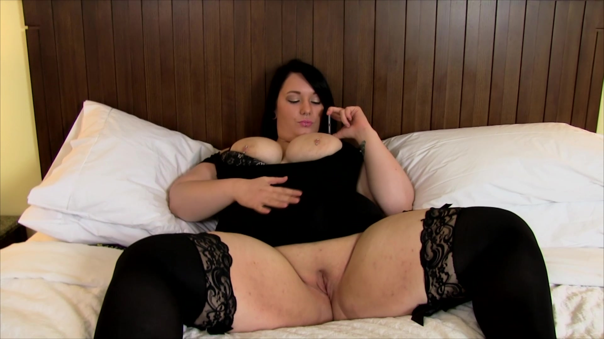 In These Pantyhose Porn Movies