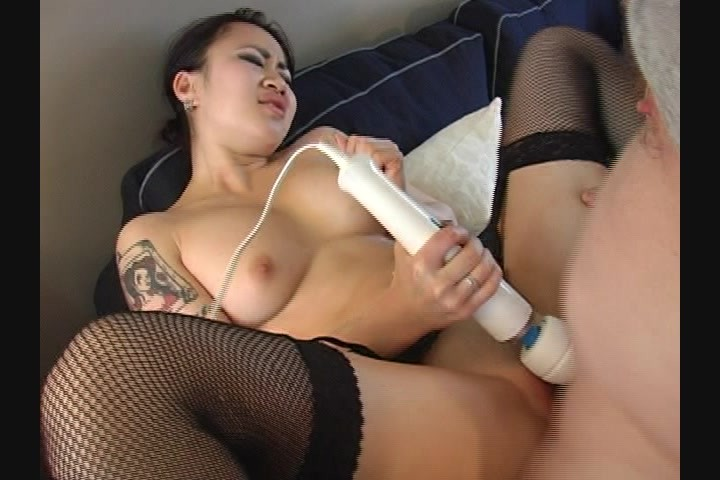 Siren thorn asians bound and fucked scene maxine