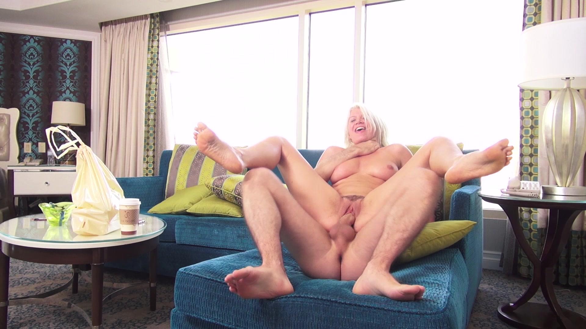 Свежие порно с гостиниц