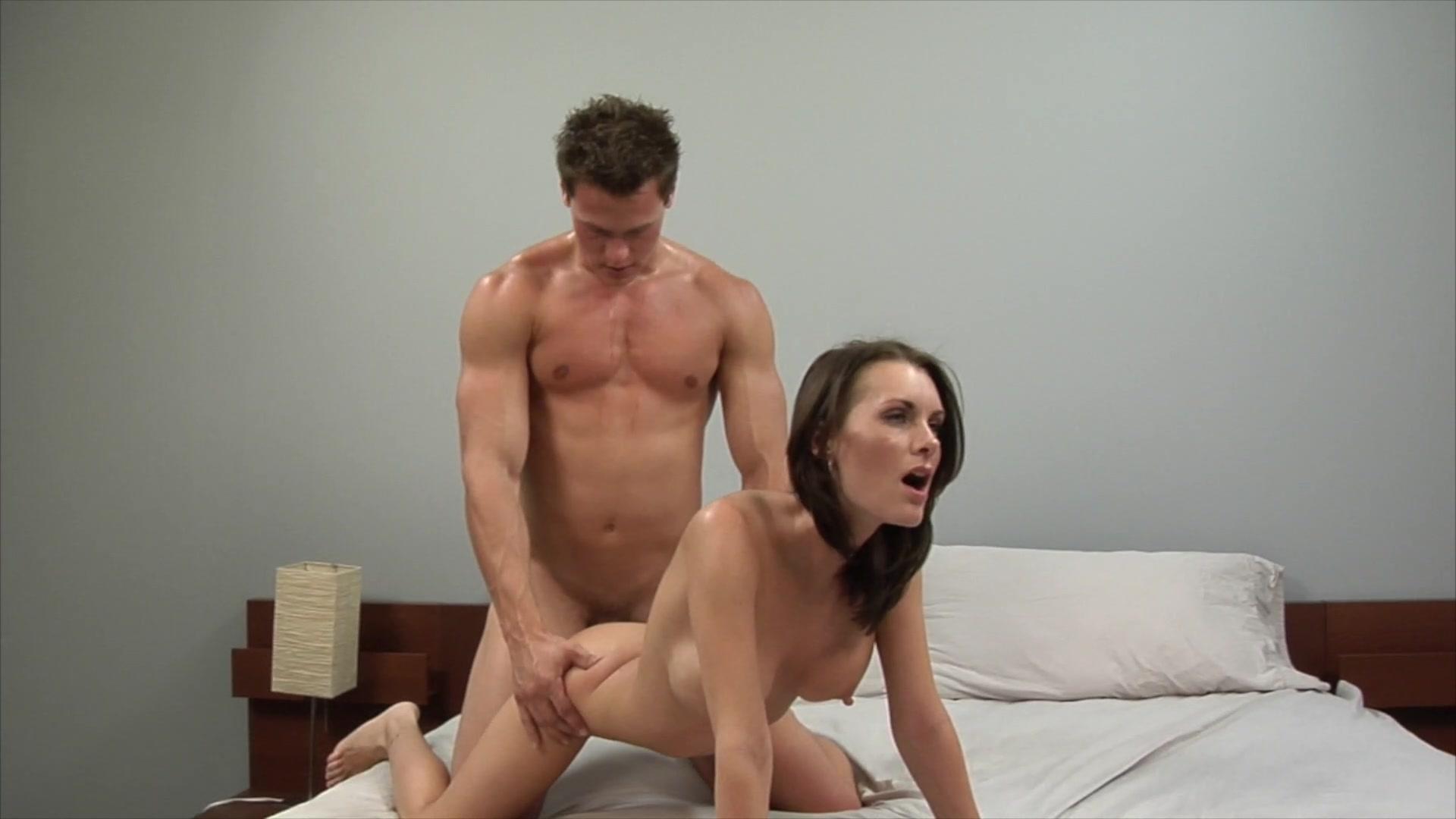 Zack Cook Porn 13