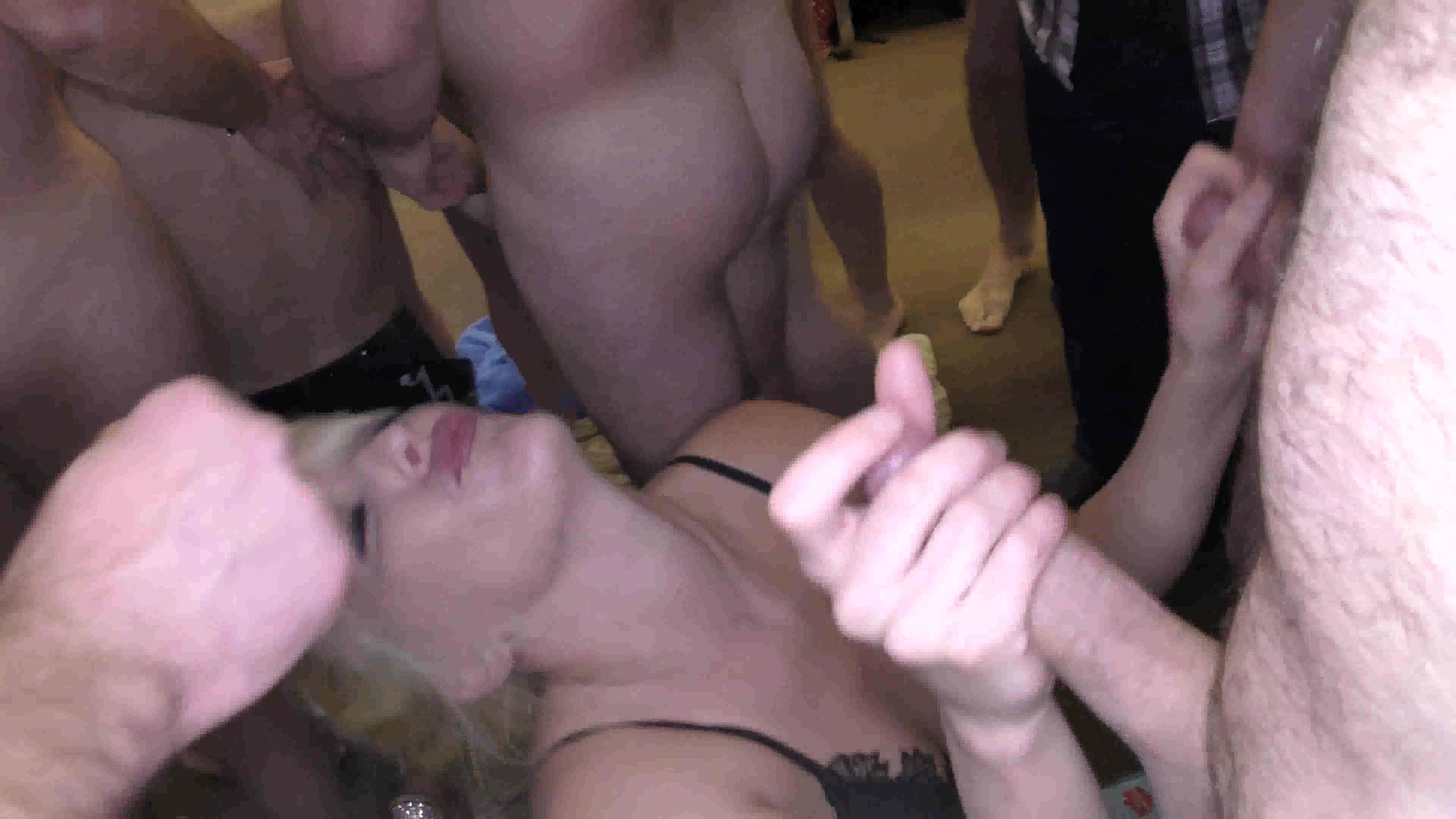 Teen nude large puffy breast selfie photos