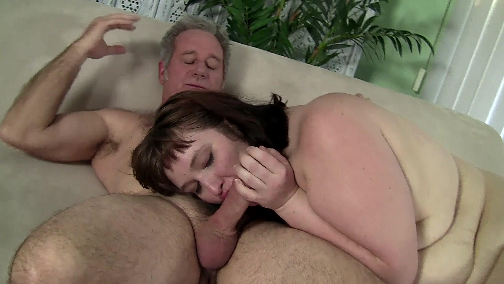 Bareback Cumshots Pussy