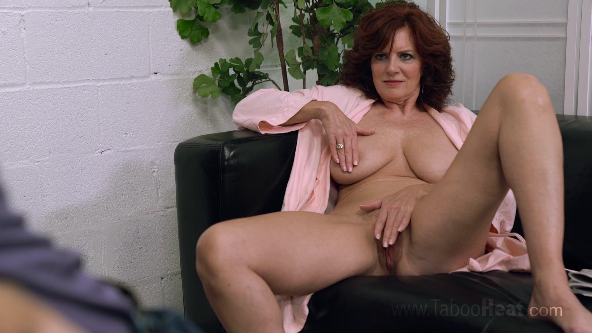 Andy James Porn