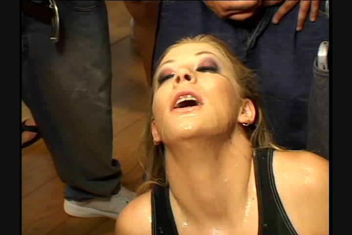 Women bodybuilder porn