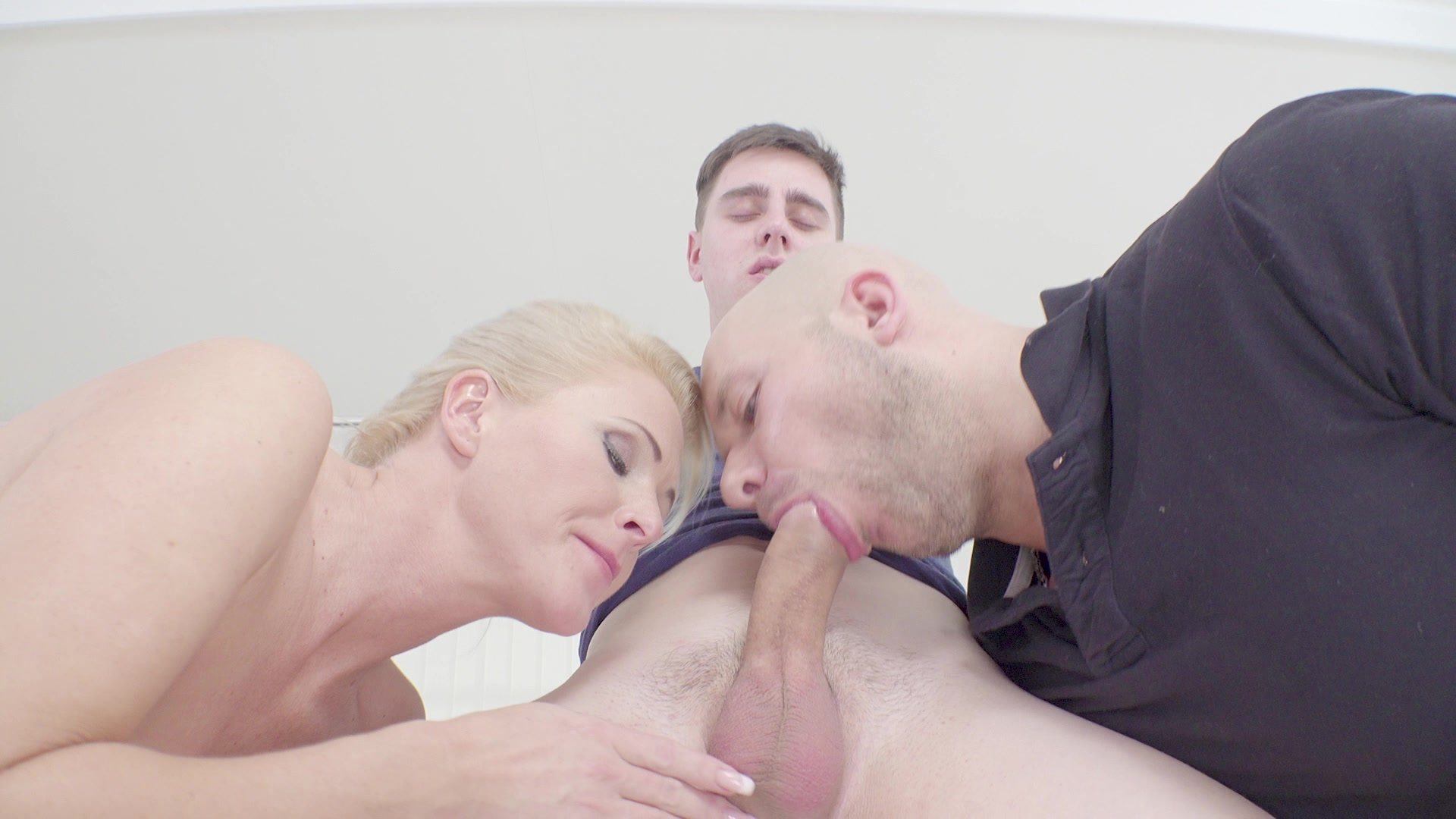 Download photo my parents fuck ed my sweet gf