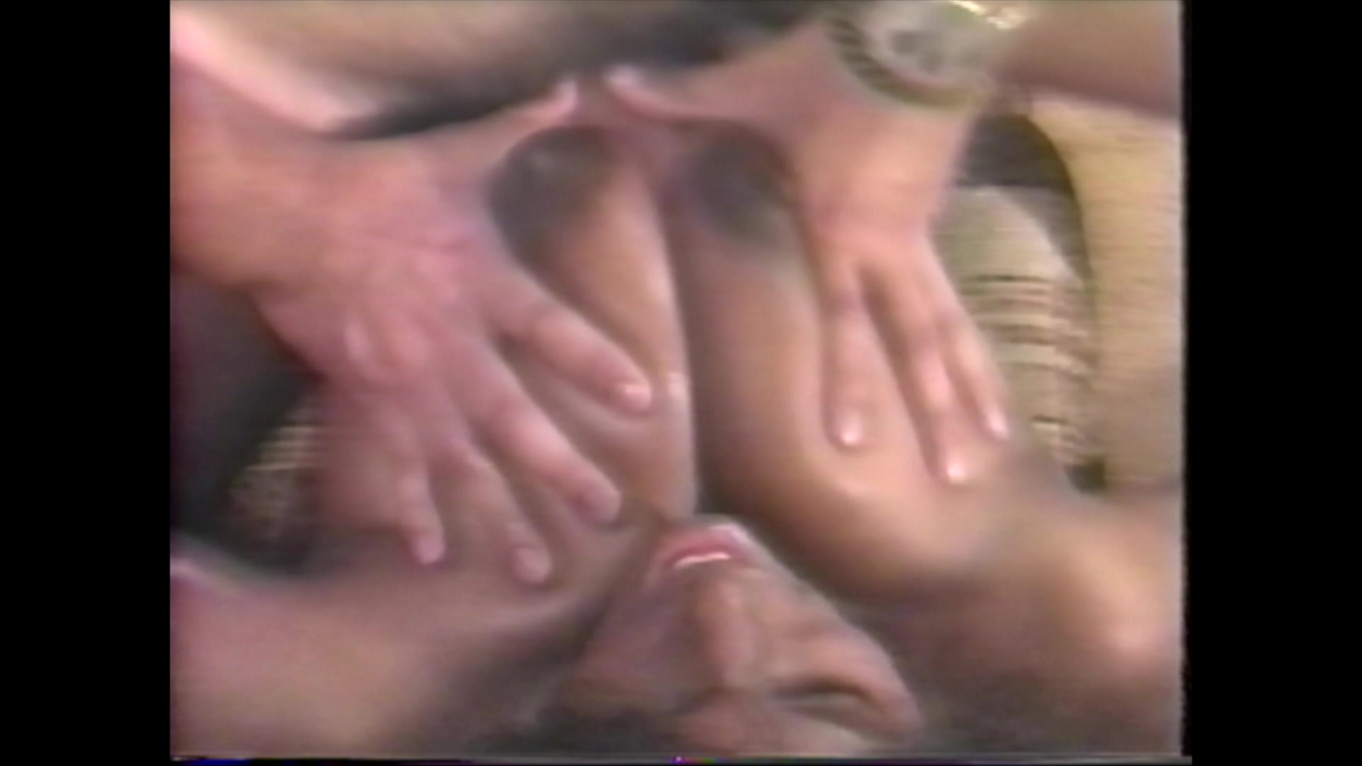 Showing porn images for red rope porn_4271