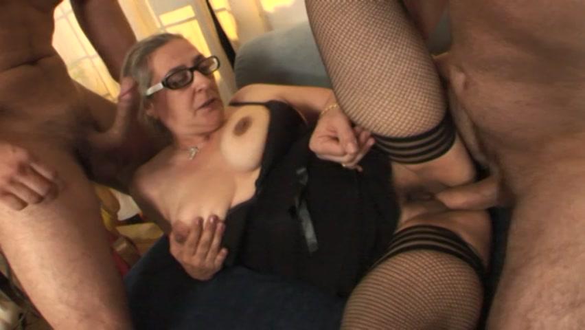 Donne mature video free [PUNIQRANDLINE-(au-dating-names.txt) 57