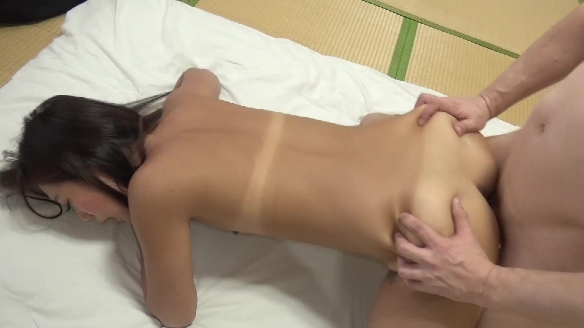 Teen girls solo nude for free