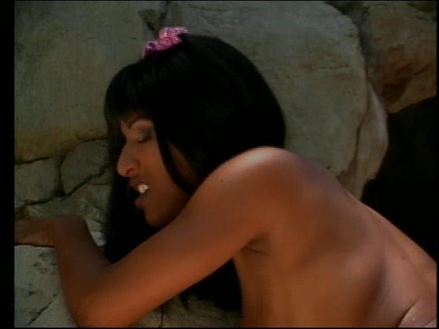 black amatuer sex video