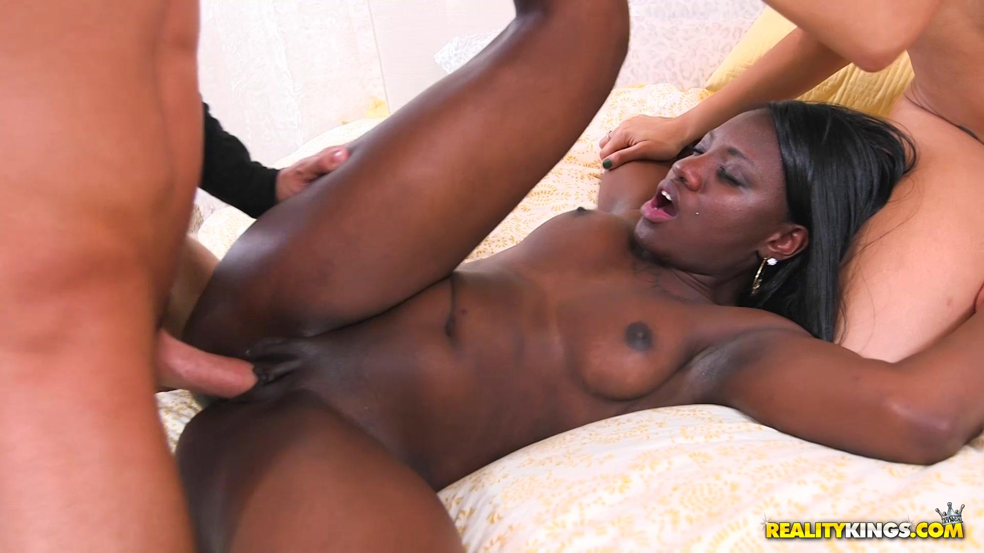 Ebony SEC Videos