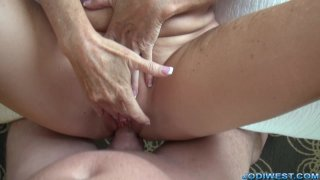 Jodi West - Sloppy Seconds  image two