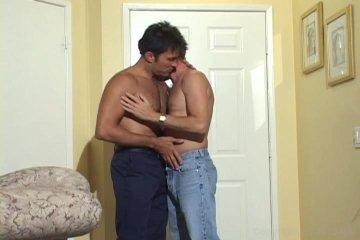 the-penis-gay-guy-sucks-dick