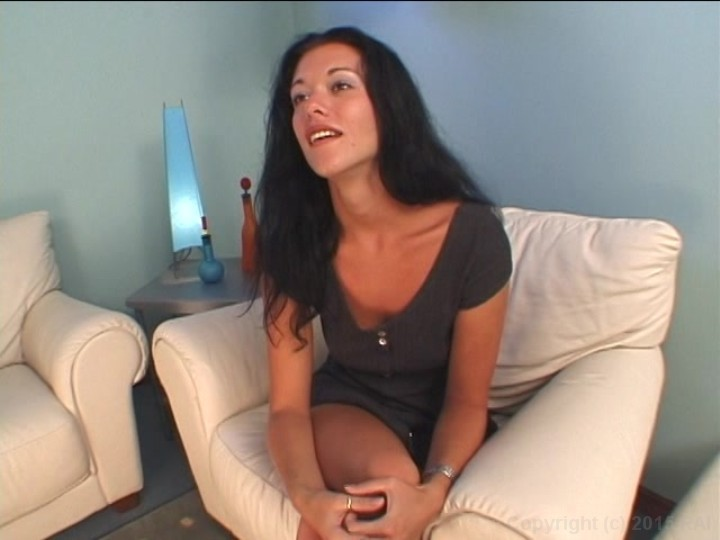 Free Video Preview Image 1 From Dream Girls: Casting Couch Cuties 1