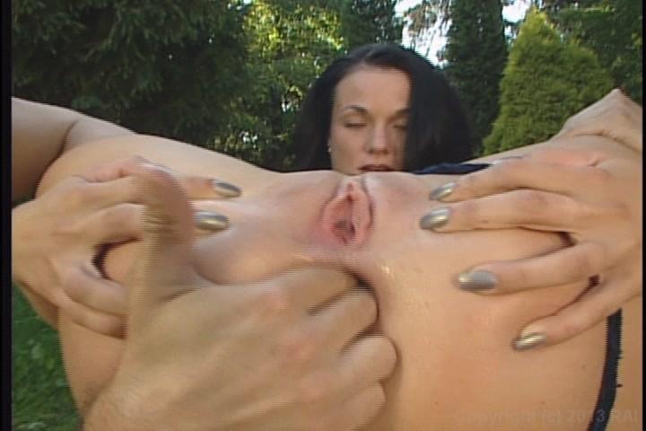 porno-serii-matador-smotret-onlayn-porno-s-ketrin
