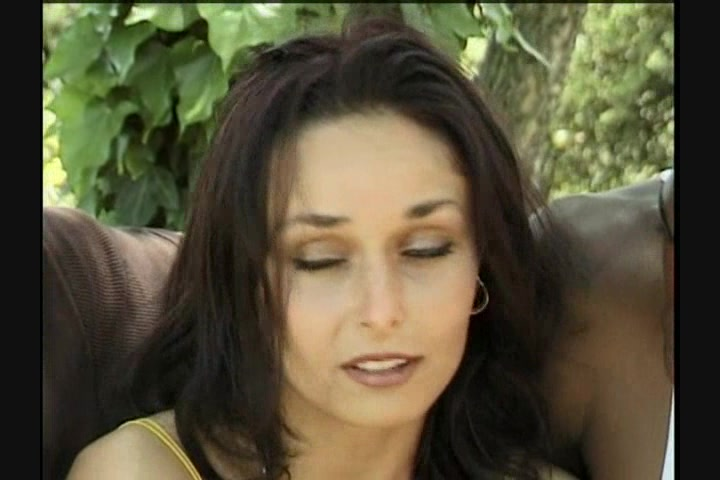 Free squirt movies-2263